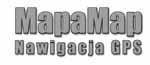 MapaMap - nawigacja GPS