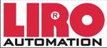 Liro automation