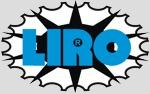 Liro racing